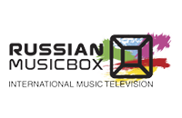 RUSSIAN MUSICBOX