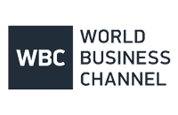 World Business Channel HD